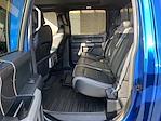 2018 F-150 SuperCrew Cab 4x4,  Pickup #CHZ9752 - photo 42