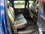 2018 F-150 SuperCrew Cab 4x4,  Pickup #CHZ9752 - photo 49