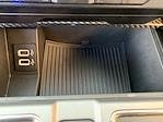 2018 F-150 SuperCrew Cab 4x4,  Pickup #CHZ9752 - photo 54
