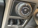 2018 F-150 SuperCrew Cab 4x4,  Pickup #CHZ9752 - photo 55