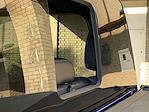 2018 F-150 SuperCrew Cab 4x4,  Pickup #CHZ9752 - photo 69