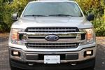 2018 Ford F-150 SuperCrew Cab 4x4, Pickup #CJP2084 - photo 26