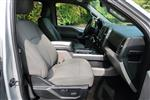 2018 Ford F-150 SuperCrew Cab 4x4, Pickup #CJP2084 - photo 49