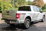 2018 Ford F-150 SuperCrew Cab 4x4, Pickup #CJP2084 - photo 2