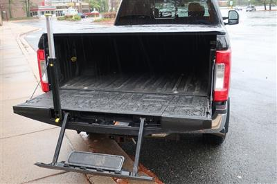 2018 Ford F-250 Crew Cab 4x4, Pickup #CJP2148 - photo 24