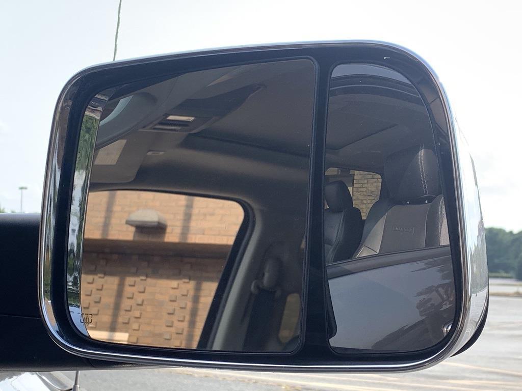 2017 Ram 2500 Crew Cab 4x4,  Pickup #CJP248A - photo 25