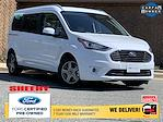 2020 Ford Transit Connect, Passenger Wagon #CJZ2293 - photo 1