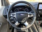 2020 Ford Transit Connect, Passenger Wagon #CJZ2293 - photo 26