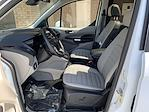 2020 Ford Transit Connect, Passenger Wagon #CJZ2293 - photo 29