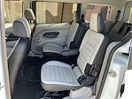 2020 Ford Transit Connect, Passenger Wagon #CJZ2293 - photo 33