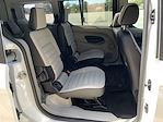 2020 Ford Transit Connect, Passenger Wagon #CJZ2293 - photo 41