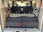 2020 Ford Transit Connect, Passenger Wagon #CJZ2293 - photo 46