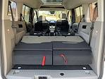2020 Ford Transit Connect, Passenger Wagon #CJZ2293 - photo 47