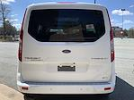 2020 Ford Transit Connect, Passenger Wagon #CJZ2293 - photo 9