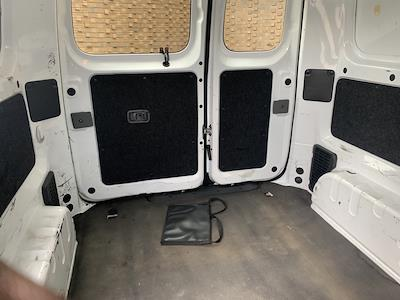 2016 Nissan NV200 Standard Roof 4x2, Empty Cargo Van #CKA0231A - photo 4