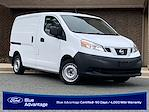 2016 Nissan NV200 Standard Roof 4x2, Empty Cargo Van #CKA0231A - photo 1