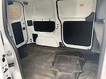 2016 Nissan NV200 Standard Roof 4x2, Empty Cargo Van #CKA0231A - photo 5