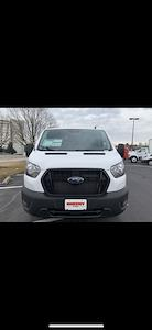 2021 Ford Transit 250 Low Roof 4x2, Empty Cargo Van #CKA02320 - photo 3