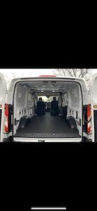 2021 Ford Transit 250 Low Roof 4x2, Empty Cargo Van #CKA02320 - photo 2