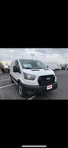 2021 Ford Transit 250 Low Roof 4x2, Empty Cargo Van #CKA02320 - photo 1