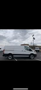2021 Ford Transit 250 Low Roof 4x2, Empty Cargo Van #CKA02320 - photo 5