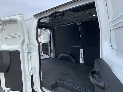 2021 Ford Transit 250 Low Roof 4x2, Empty Cargo Van #CKA02323 - photo 13