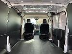 2021 Ford Transit 250 Low Roof 4x2, Empty Cargo Van #CKA02323 - photo 11