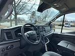 2021 Ford Transit 250 Low Roof 4x2, Empty Cargo Van #CKA02323 - photo 15