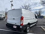 2021 Ford Transit 250 Low Roof 4x2, Empty Cargo Van #CKA02323 - photo 7