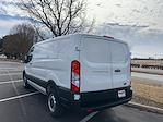 2021 Ford Transit 250 Low Roof 4x2, Empty Cargo Van #CKA02323 - photo 8