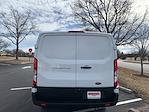 2021 Ford Transit 250 Low Roof 4x2, Empty Cargo Van #CKA02323 - photo 9