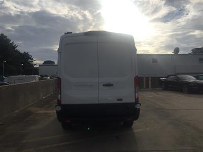 2019 Transit 250 Med Roof 4x2,  Empty Cargo Van #CKA04455 - photo 5