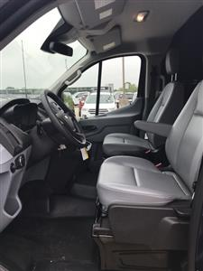 2019 Transit 250 Low Roof 4x2,  Empty Cargo Van #CKA08825 - photo 13