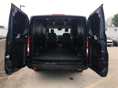 2019 Transit 250 Low Roof 4x2,  Empty Cargo Van #CKA08825 - photo 10