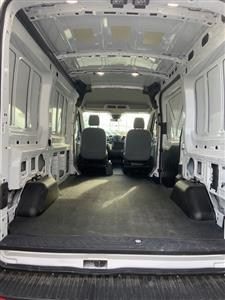 2019 Transit 250 Med Roof 4x2,  Empty Cargo Van #CKA14299 - photo 6