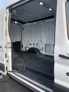 2019 Transit 250 Med Roof 4x2,  Empty Cargo Van #CKA14299 - photo 8