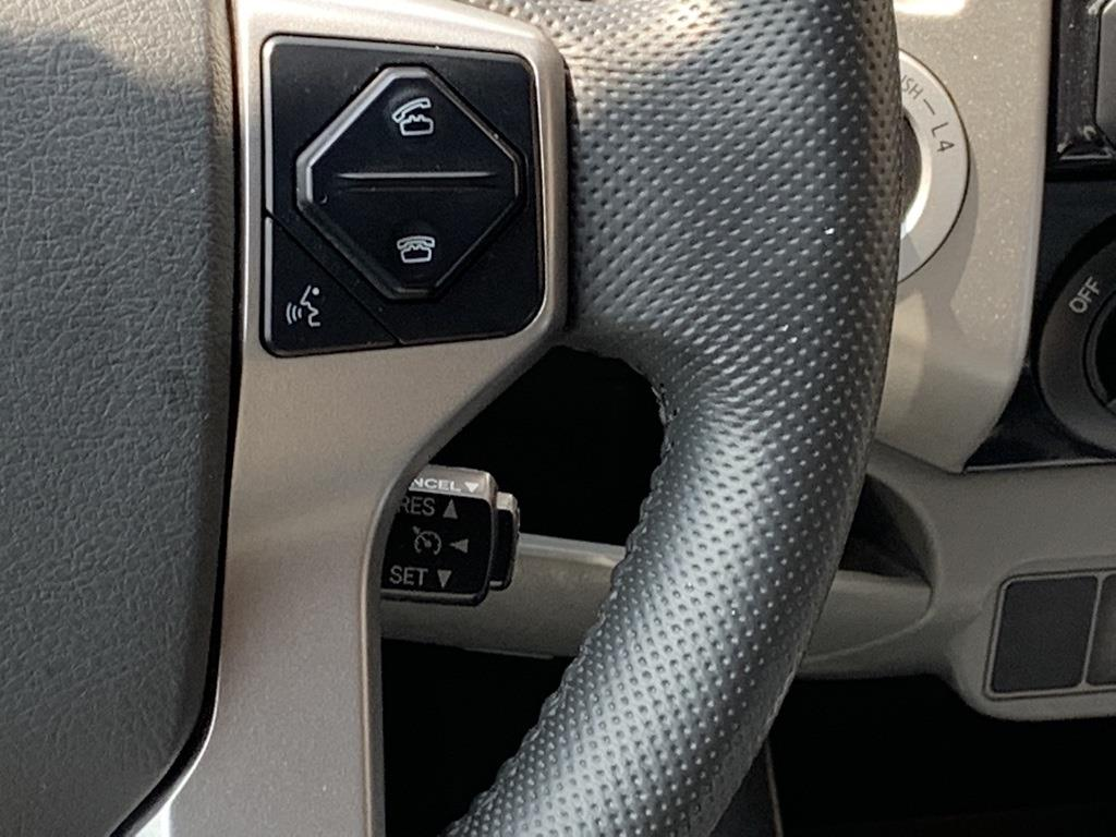 2015 Toyota Tacoma Double Cab 4x4, Pickup #CKA1609A - photo 7