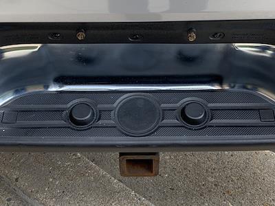 2015 Toyota Tacoma Double Cab 4x4, Pickup #CKA1609A - photo 12