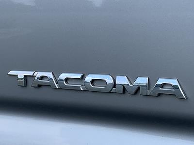 2015 Toyota Tacoma Double Cab 4x4, Pickup #CKA1609A - photo 24