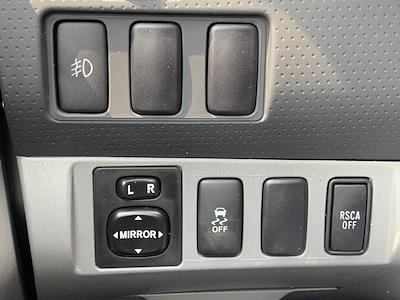 2015 Toyota Tacoma Double Cab 4x4, Pickup #CKA1609A - photo 42