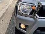 2015 Toyota Tacoma Double Cab 4x4, Pickup #CKA1609A - photo 20