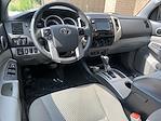 2015 Toyota Tacoma Double Cab 4x4, Pickup #CKA1609A - photo 3