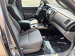 2015 Toyota Tacoma Double Cab 4x4, Pickup #CKA1609A - photo 31