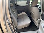 2015 Toyota Tacoma Double Cab 4x4, Pickup #CKA1609A - photo 34