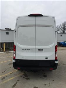 2019 Transit 250 High Roof 4x2,  Empty Cargo Van #CKA30321 - photo 5