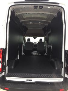 2019 Transit 250 High Roof 4x2,  Empty Cargo Van #CKA30321 - photo 2