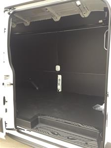 2019 Transit 250 High Roof 4x2,  Empty Cargo Van #CKA30321 - photo 8