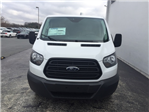 2018 Transit 150 Low Roof 4x2,  Empty Cargo Van #CKA34360 - photo 5