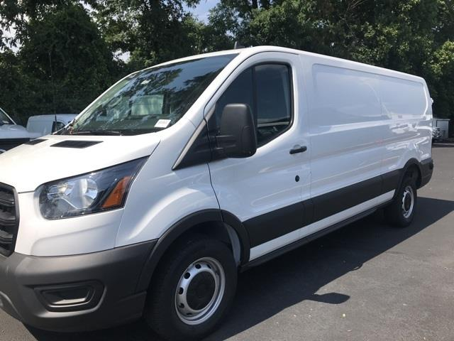 2020 Ford Transit 250 Low Roof RWD, Empty Cargo Van #CKA38767 - photo 6