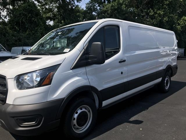 2020 Ford Transit 250 Low Roof RWD, Empty Cargo Van #CKA38767 - photo 7